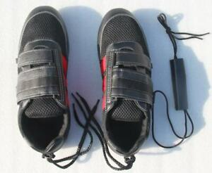 Z&J SPORT Hot Sales Rowing Shoes For Rowing Racing Boat