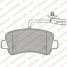 Phares Tarn Lampe TRUCK CAMION OPEL BLITZ Metal Kit Accessoires WWII RC 1//16