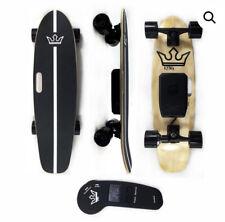 kyng electric skateboard