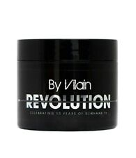 BY VILAIN Revolution Hair Styling Wax 2.2oz FREE SAME DAY Shipping New
