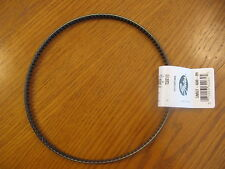 NEW Gates poly chain GT belt 5MGT-600-09 9270-5500