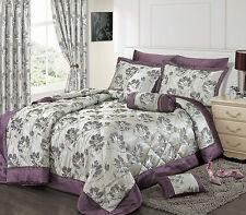 Modern Decorative Bedspreads