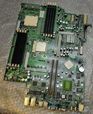 HP Proliant DL145 389110-001 389340-001 Socket 940 Motherboard with Opteron CPU