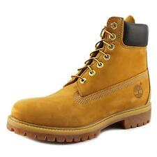 Timberland Wide (E) Shoes for Men