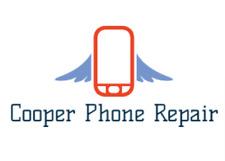 Custom Repair
