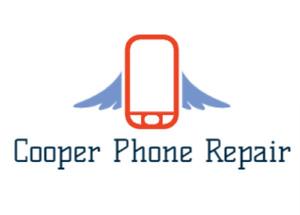 iPhone 8 Proximity Sensor Repair Service