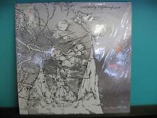 Everlovely Lightningheart - Sien Weal Tallion Rue Vinyl