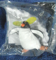*1915* Happy Feet toy - Hungry Jack's - original  sealed