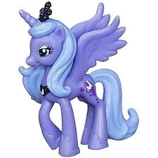 My Little Pony blind bag Princess Luna version 2