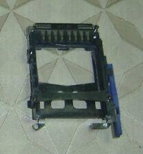 IBM Lenovo Thinkpad T30 PCMCIA Card Cage Board