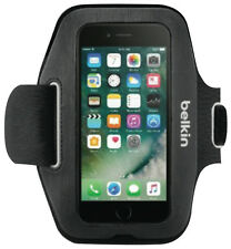 Belkin Sport Fit Armband Black iPhone 7 F8W781BTC00
