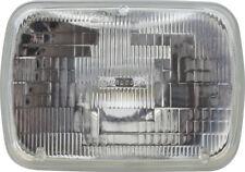Headlight Bulb-LongerLife - PHILIPS H6054LLC1