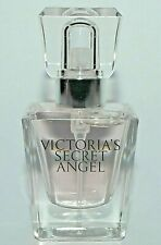 NEW VICTORIA'S SECRET ANGEL EAU DE PARFUM PERFUME MIST SPRAY 7.5 ML TRAVEL SIZE