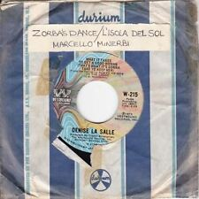 What It Takes To Get A Good Woman  7 : Denise LaSalle