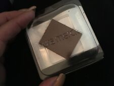 matte truffle brown RARE LAURA MERCIER EYE SHADOW COLOUR  shadow REFILL new 2.8g
