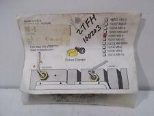 4 Nib Mitee Bite 10205 Mb 5 516 24 Clamps