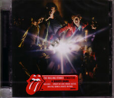 Rolling Stones Streets Of Love CD