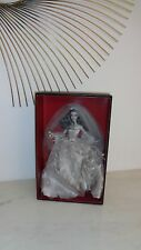 BARBIE DOLL HAUNTED  BEAUTY   ZOMBIE BRIDE NRFB