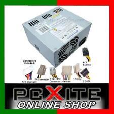 Genuine HP Compaq 300W ATX Power Supply 5188-2625 Lite-On PS-5301-08HA 5187-6114