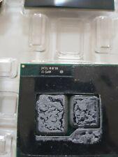Intel® Core™ i5-560M Prozessor  2,66 GHz bis 3,20 GHz 3MB SmartCache