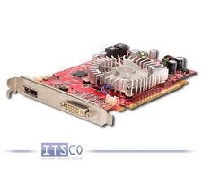 GRAFIKKARTE LENOVO NVIDIA GEFORCE 9500GT 512MB DISPLAYPORT/DVI-I FRU 46R1524