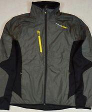 Ralph Lauren Polo Sport Men's Hybrid Zip Jacket