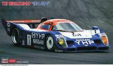 HASEGAWA® 20502 YHP Nissan R91CP