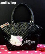 Hello kitty Handbag Shopping Shoulder Tote Bag Purse High Quality -FREE SHIPPING