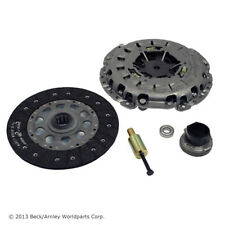 Beck/Arnley 061-9508 New Clutch Kit