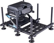 Map Z-30 Elite Seat Box Z30 Coarse Fishing Seatbox