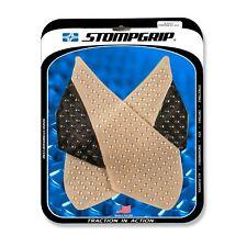 Stompgrip BMW R1200 RS 2015> - Streetbike Kit