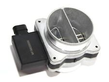 Mass Air Flow Sensor 8250083090  fit Buick Chevy GMC Isuzu Olds Pontiac