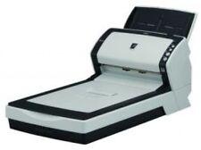 Fujitsu  fi-6240  fi-6240c Dokumentenscanner