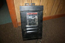 Dongan 80-150 General Purpose Transformer 1.5 KVA