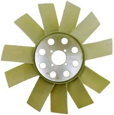 Engine Cooling Fan Blade Dorman 620-602