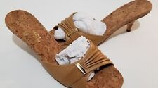CHANEL Sandals EU 40 100% Authentic *NEW*