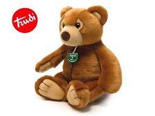 Trudi Tati - Peluche Orso Teddy Bear 34 cm art 18220 Plush Ourson