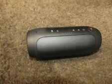 JBL Pulse 2 Portable Wireless Bluetooth Speaker 18927