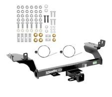 """Trailer Tow Hitch For 13-19 Ford Escape All Styles Class 3 2"""" Towing Receiver"""