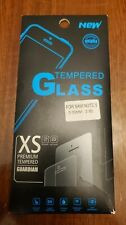 Tempered Glass Screen Protector Samsung Note 5 Guardian XS