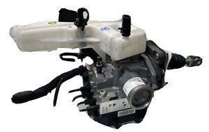 2015 - 2019 Kia Soul EV Brake Booster OEM Unit Module | 58500-E4100