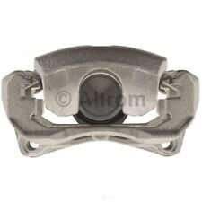 Disc Brake Caliper Front Right NAPA/ALTROM IMPORTS-ATM fits 13-14 Nissan Juke