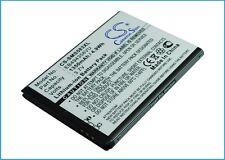 BATTERIA agli ioni di litio per Samsung GT-S5830T Galaxy S mini GT-S5830i GT-B7510 NUOVO