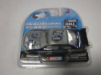 Jimmie Johnson Inaugural Class NASCAR Hall of Fame 1:64 Scale 121218AMCAR2