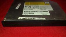 acer aspire 7520 lecteur cd/dvd/AD-7560A/IDE