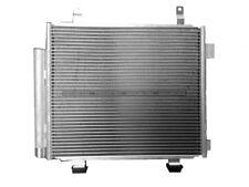 NEU! Klimakühler Klimakondensator SUZUKI ALTO1.0 12V 09- 276504A00D 95310M68K10
