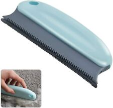 Pet Hair Remover Brush;Cat Gog Hair Remover,Professional Comb Lint Remover