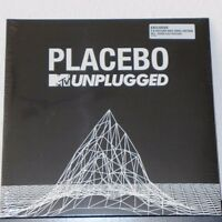 Placebo - MTV Unplugged / Doppel-LP incl. DL limited picture (4764288)