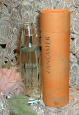 Lancaster Sunwater ~ 1oz / 30ml ~ EDT ~ Eau de Toilette Natural Spray Perfume ~