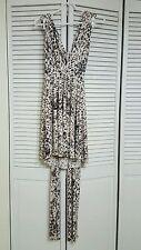 NWOT Victoria's Secret Convertible Dress, Size Small